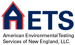 American Environmental Testing Services of New England, LLC.