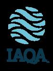 IAQA-Logo-224x300